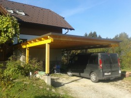 Carport Rein (1)